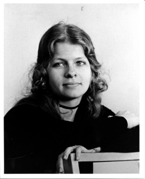 Cathy J. Sterling