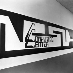 NCSU Computing Center