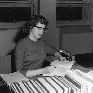 Gloria Whetstone Houser