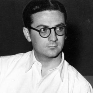 Eduardo F. Catalano