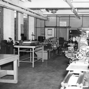 Riddick Engineering Laboratories