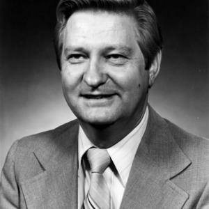 Joseph F. Brooks