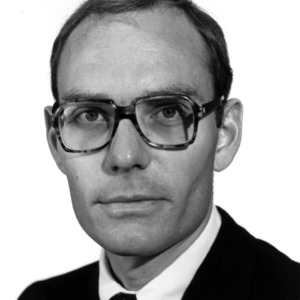 Bruce Hammerberg profile