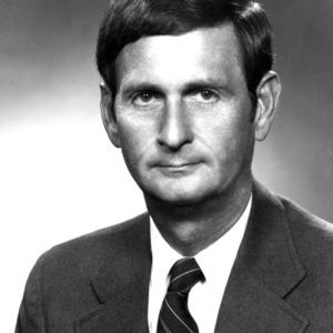 Joe Hancock portrait