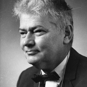 Duncan Stuart, Professor of Design