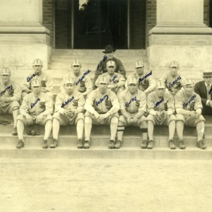 1920 team