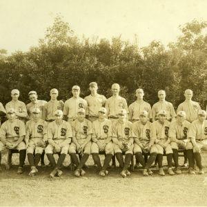 1922 team