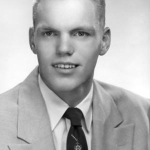 Bob Bremmer