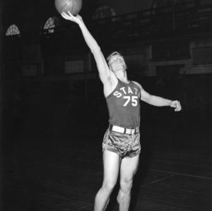 Norman Sloan (#75)