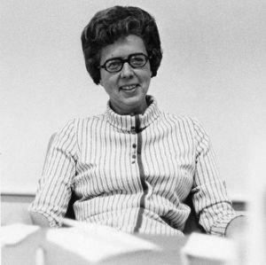 Carolyn S. Jessup