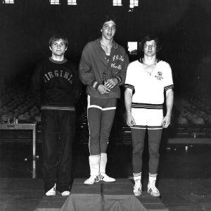 ACC Championship winners, 1974