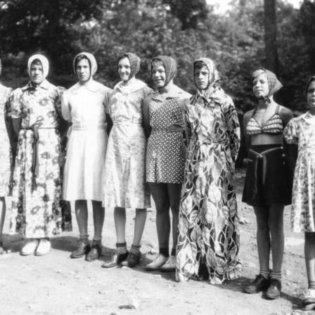 swannanoa girls King of glory christian church, swannanoa, nc prison ministry info for swannanoa correctional center for women (sccw) 55 lake eden road black mountain nc 28711.