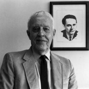 Richard Walser