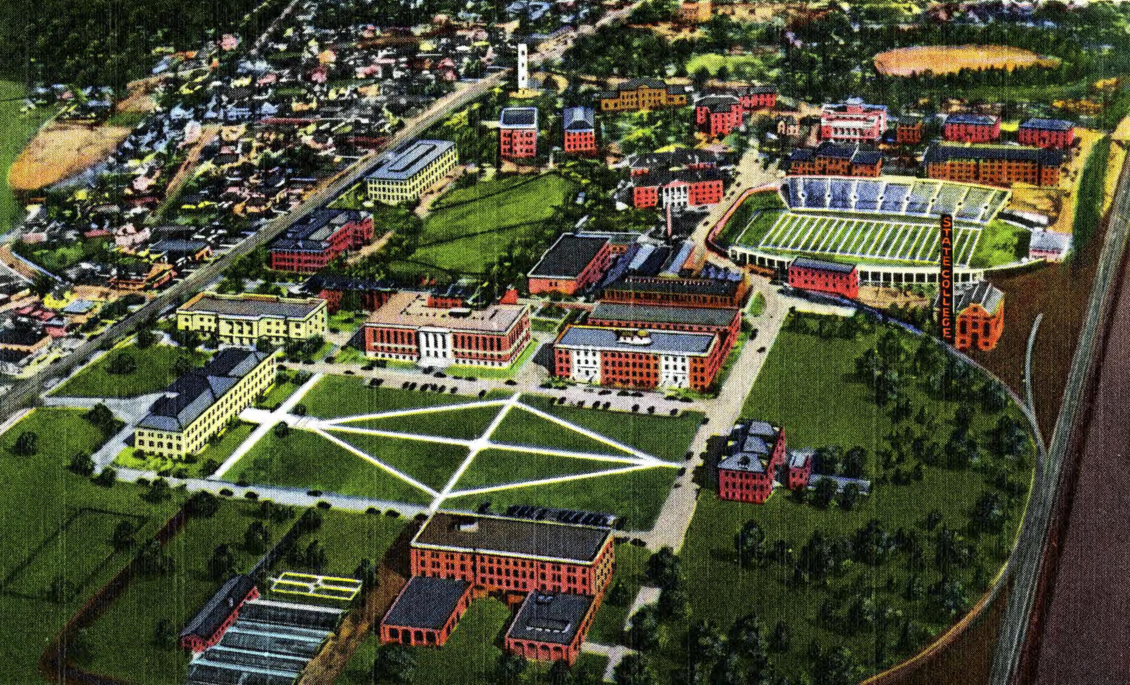 Ncsu libraries north carolina state university html autos post