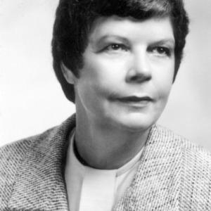 Eloise Cofer