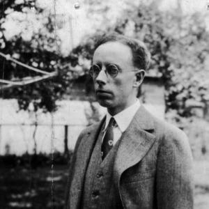 R. P. Kolb