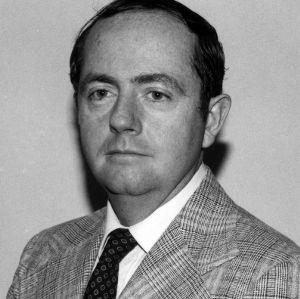 D. R. Howard