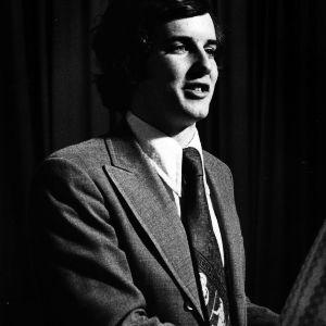 Jim Pomeranz