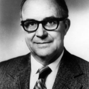 Fred Ramseur