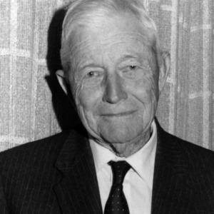 W. H. Rankin