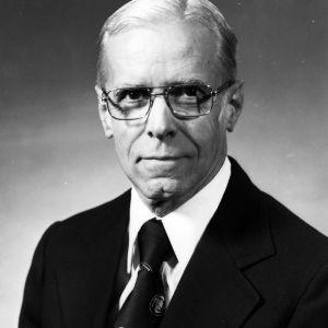 W. D. Stevenson, Jr.