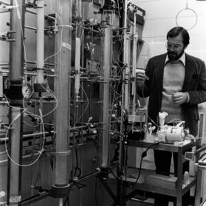 Swaisgood - Biochem