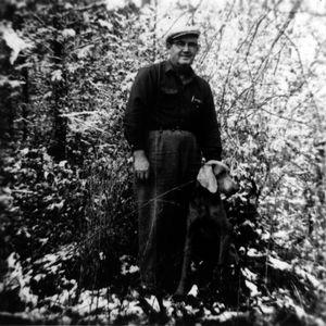 J. M. Stingley, Director, Forestry Foundation