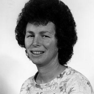 Sue Tonkonogy