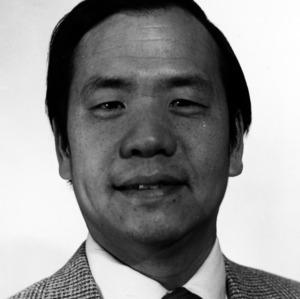 Ching S. Teng