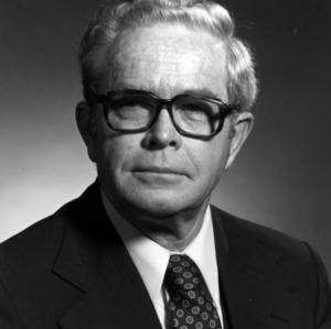 Frank B. Thomas