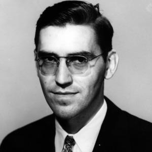 Dr. Milton A. Tuttle