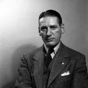 E. G. Thurlow