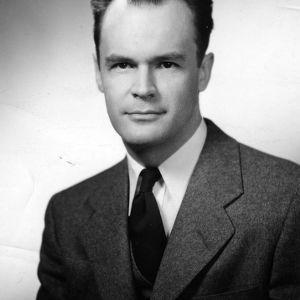 Dr. E. L. Tolbert