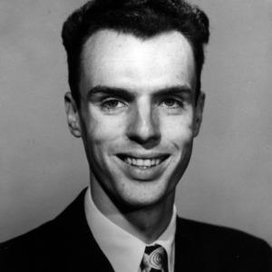 C. Rogers Westlake