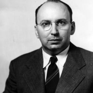 Arthur W. Waltner