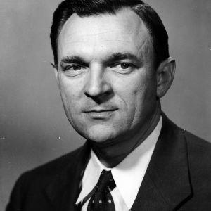 R. Baker Wynne
