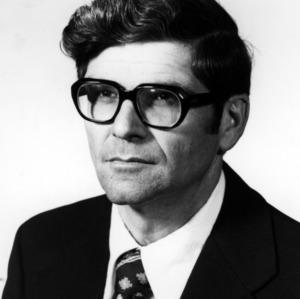 Charles G. Wright