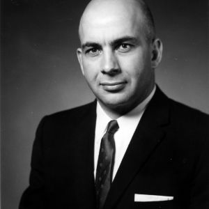 Charles W. Williams