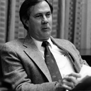 Dean Whitten (PAMS)