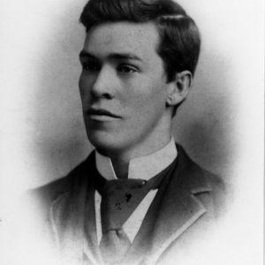 Louis Thomas  Yarbrough