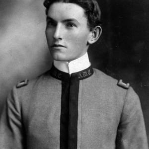 L. G. Berry, Washington, N.C.