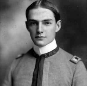 J. E. Porter