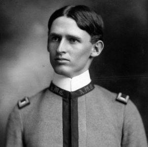 J. W. Shore