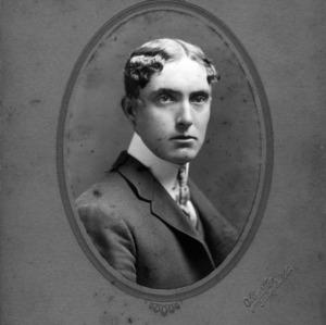 Jas. L. Ferebee