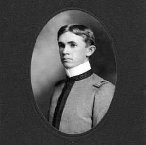Eugene Culbreth