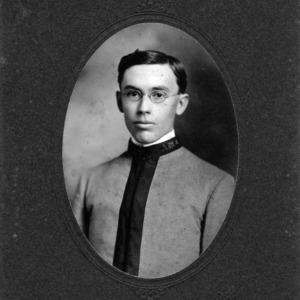 J. Eliot Coit