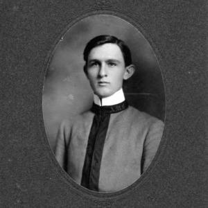 J. H. Glenn