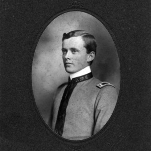 Hugh P. Foster
