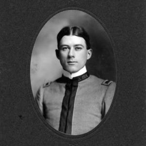 John T. Land