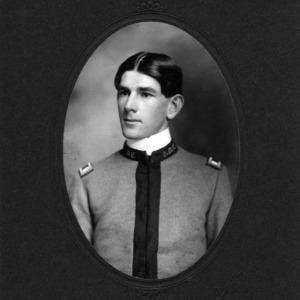 J. H. Parker